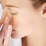 Dầu dừa có trị được nám tàn nhang cho da mặt không?
