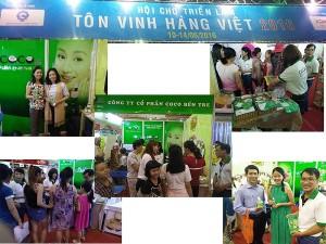 Hoi-cho-ton-vinh-hang-viet