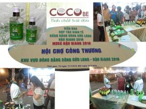 MDEC Hau Giang.