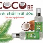 dau-dua-cocobe-300x250